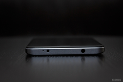 Redmi Note 4x 3Gb/16Gb (Black)